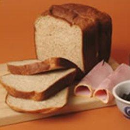 Cheese & Onion Bread Recipe   Carr's Flour