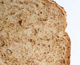 Bacon & Beer Bread Recipe | Carr's Flour