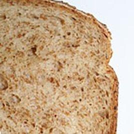 Bacon & Beer Bread Recipe   Carr's Flour