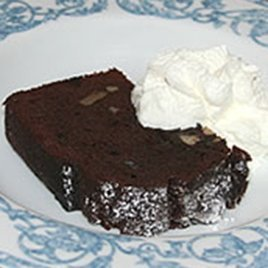 Chocolate Brownies Recipe | Carr's Flour