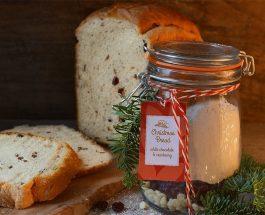Christmas Gift Ideas   Homemade   Carr's Flour