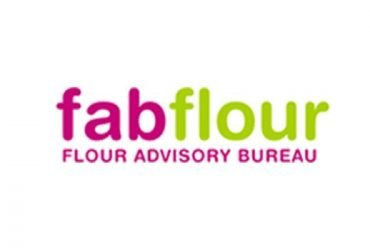 Fabflour | Carr's Flour