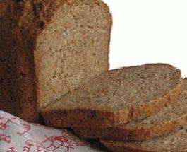 Flaxbread Recipe | Carr's Flour