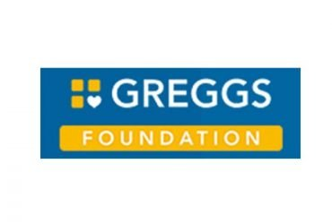 Greggs Foundation logo