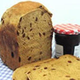 Malt Loaf Recipe   Carr's Flour