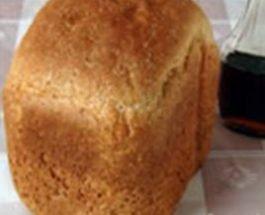 Maple & Oatmeal Bread Loaf Recipe | Carr's Flour
