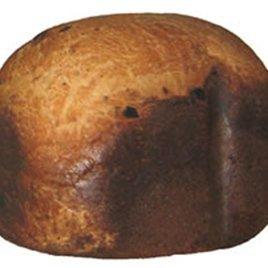 Mincemeat Teabread Recipe | Carr's Flour