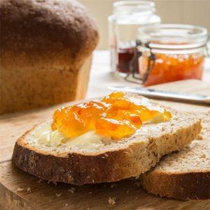 Savour Bread Recipe
