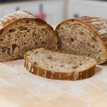 Carr's Community Image | Bread | Carr's Flour